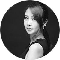 구기연 Koo, Gi Yeon