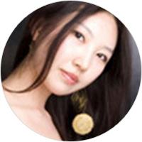 윤송이 Yoon, Song E