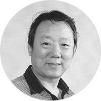 이동훈 Lee, Dong Hoon