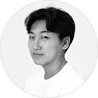 박성모 Park, Sung Mo