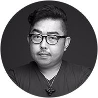 석창성 Seok, Chang Seong