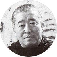 백광익 Baek, Kwang-Ik