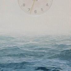 물 + 주관적 시간1