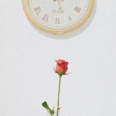 시간에 의한