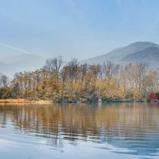 Autumn of NengNaRi
