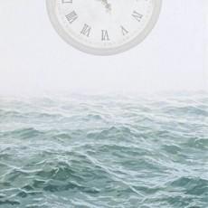 물 + 주관적 시간2